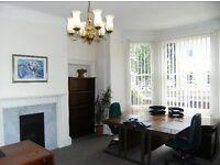 Basingstoke Serviced offices - Flexible RG21 Office Space Rental