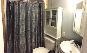 3 Bedroom 2 Bathroom Mobile Home For Sale Regina Regina Area image 7