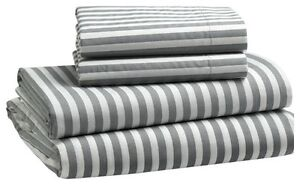 Looking for twin size sheets