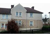 2 bedroom flat in Wilson Street, Airdrie, North Lanarkshire, ML6 0EQ