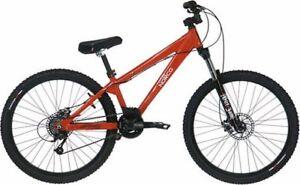 Norco 125 Dirt Jumper Bike