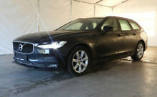 Volvo V90 D4 Awd Geartronic Kinetic,navi,pdc,