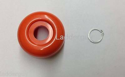 1A Palm Button Little Giant Ladder replacement part 30050 50395 Little Giant Replacement Parts