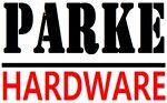 PARKE HARDWARE