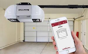 Best & Fast Garage door services and repair Oakville / Halton Region Toronto (GTA) image 1
