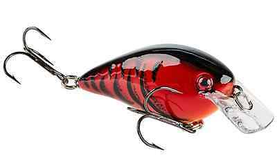 Strike King KVD Slash 200 Suspending Jerkbait Natural Shad