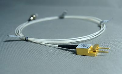 980nm 8000mw Fiber Coupled Lasersemiconductor Fiber Coupled Laser8w Ir Laser
