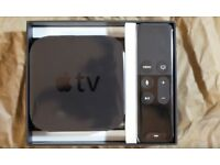 APPLE TV 4TH GEN 32 GB