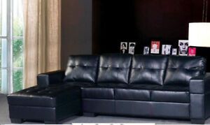 **BRAND NEW CONDO SIZE SECTIONAL..$499**