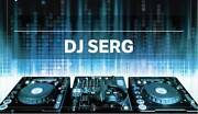 DJ for hire in Liverpool for kids and teen parties Liverpool Liverpool Area Preview
