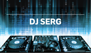 DJ in Liverpool and surrounding areas Liverpool Liverpool Area Preview