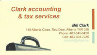 Complete Tax services- accounting & bookkeeping