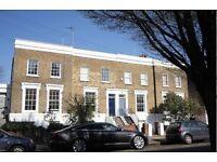 London De Beauvoir £750 All-In September SHORT LET