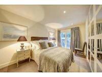 2 bedroom flat putney london sw15