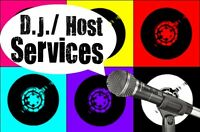 AMM Productions Music Provider http://ammproduction.weebly.com/