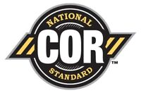 GET COR CERTIFIED FOR $2500