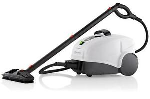 EnviroMate PRO EP1000 Commercial Steam Cleaning System