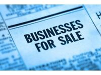 Established Low Cost Business Opportunities Across The UK