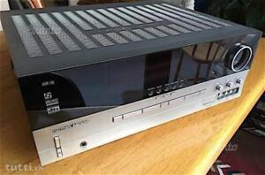Harman/Kardon - AVR 130/5.1/225W/AV receiver for sale