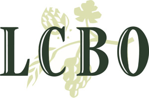 LCBO  Gift card or Store Credit