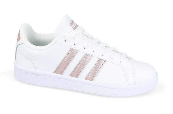 chaussure fille adidas fille