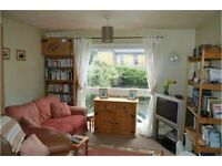 SUPER ONE BEDROOM APARTMENT!! VIEWINGS BEING TAKEN NOW....