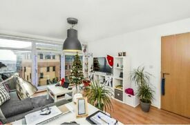 Barnsley - 27% Below Market Value – Readymade and Income Producing 2 Bed Flat - Click for more info