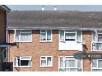 2 bedroom flat in Springfield Grove, Southam, CV47 (2 bed)
