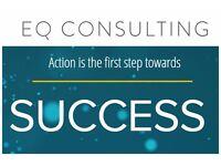 Digital and marketing manager - remote/freelance (affordable - websites, marketing, blogs)