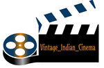 vintage_indian_cinema