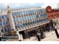 READING Office Space to Let, RG1 - Flexible Terms | 5 - 85 people