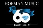 hofmanmusic_9