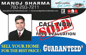 House/Condo/ Business  for sale