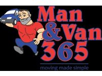 24/7 LAST MINUTE MOVERS MOTORBIKE MOPED RECOVERY PIANO FURNITURE REMOVALS HOUSE MOVING SERVICE