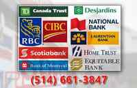 MORTGAGE + PURCHASE • REFINANCE • TRANSFER + INT. RATE 1.95%