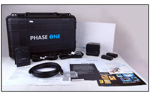 Mini-Phase-One-P45-Digital-Back-H101-fit-Hasselblad-H1-H2-H3D-H4D