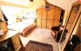 Rooms for Couples and Singles on Benefits