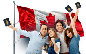 Bridging Immigrations Services- Affordable and Experienced