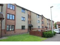 2 Bedroom Flat in Culloden, Inverness close to UHI, Raigmore Hospital - £580pcm - Available Now!