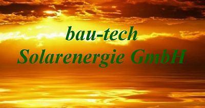 bau-tech Solarenergie