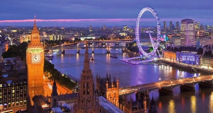 London Greenwich Hotel Stay For One Week Pay Just 1014 Save 240