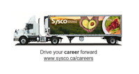 Class 1 Owner/Operator - Live and work in Lloydminster!