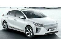 Brand New Hyundai Ioniqs, all models available to order now...