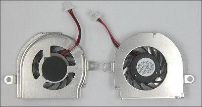 1100 Cto Serie (Org. Kühler Lüfter f. HP Mini 1000 1100 CTO Series SPS: 504615-001)