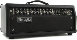 Mesa Boogie Mark V for Trade.