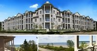 Amazing Views - Luxury Condos in Wasaga Beach