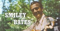 Join our page...Smiley Bates on Facebook.