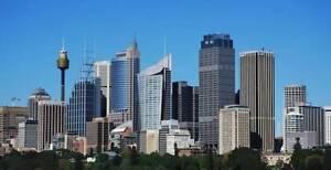 Sydney Cleaning Services Australia Regents Park Auburn Area Preview
