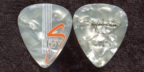 KENNY WAYNE SHEPHERD 2012 How I Go Tour Guitar Pick!!! custom concert stage #2