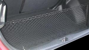 Trunk Cargo Net for Chevrolet TRAILBLAZER 2002-2009 Kitchener / Waterloo Kitchener Area image 1